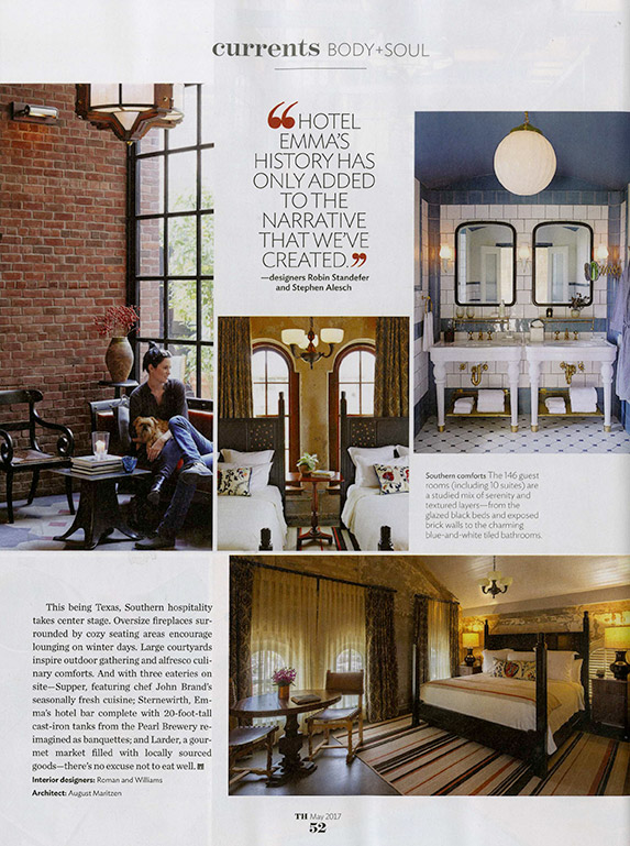 TraditionalHome_may2017_Pg4_Resized.jpg