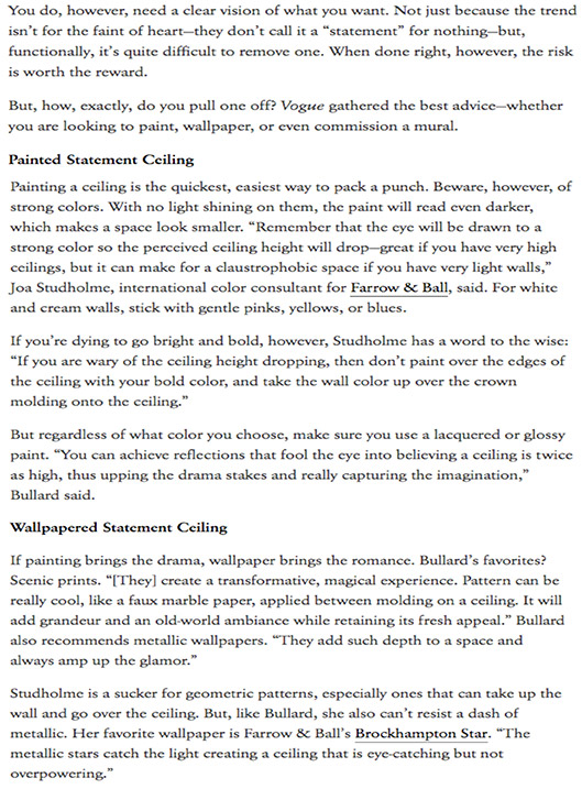 Resized_Vogue.com_Roman-and-Williams_1.22_Pg-2.jpg