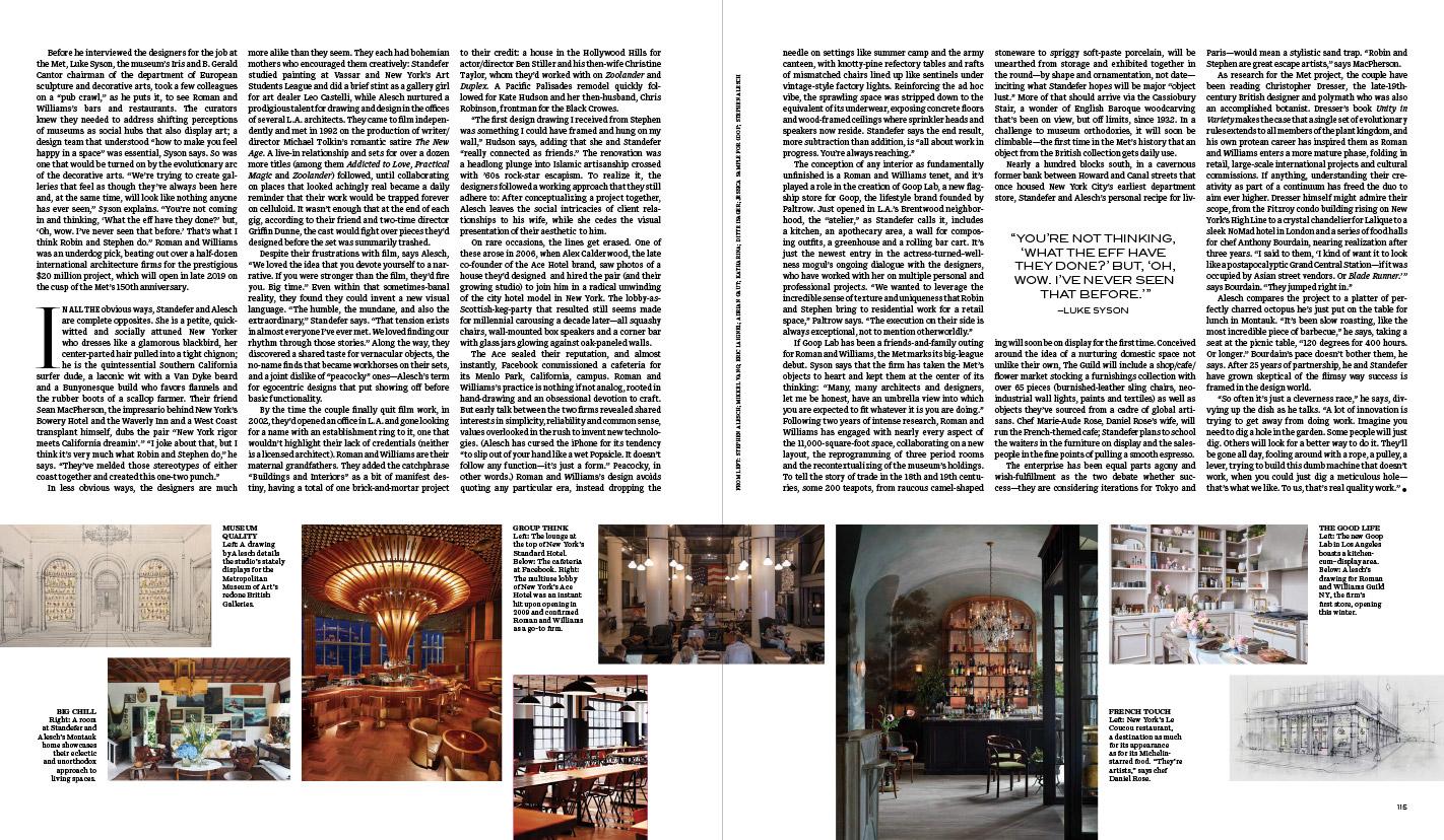 WSJ--Magazine-_-Roman-and-Williams-Innovators-Profile_November-2017-3.jpg