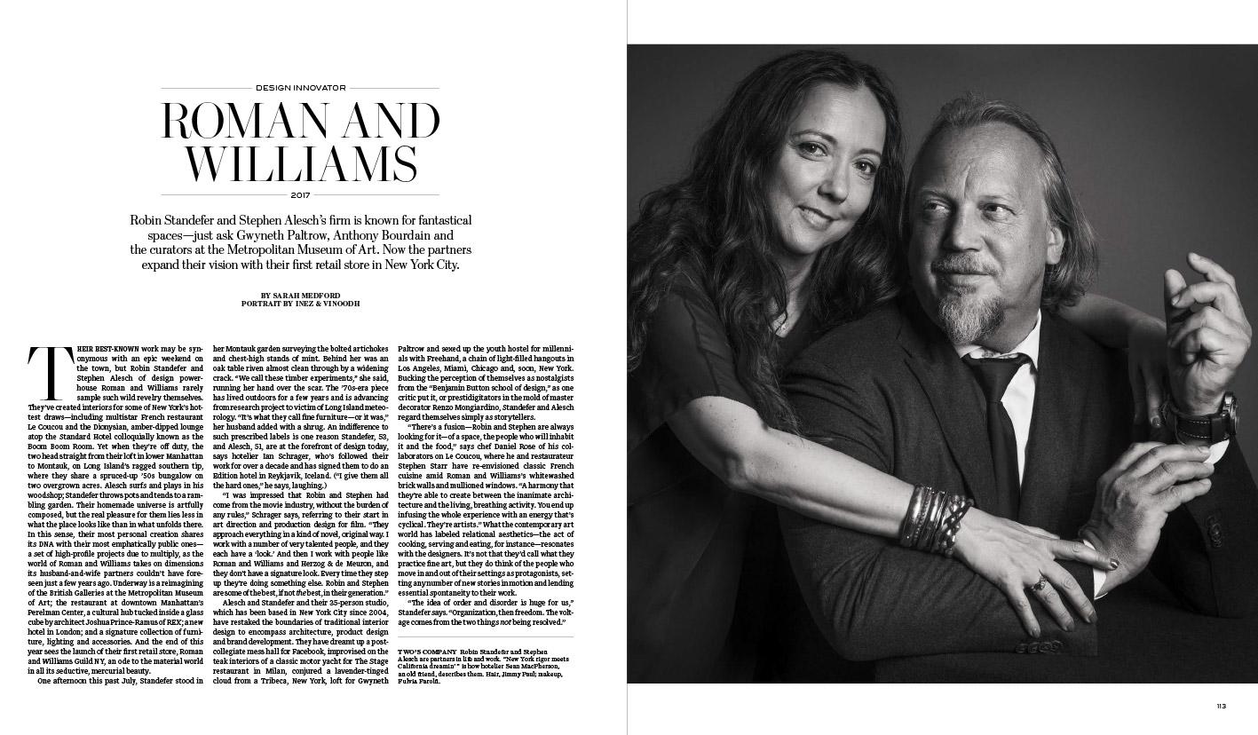 WSJ--Magazine-_-Roman-and-Williams-Innovators-Profile_November-2017-2.jpg