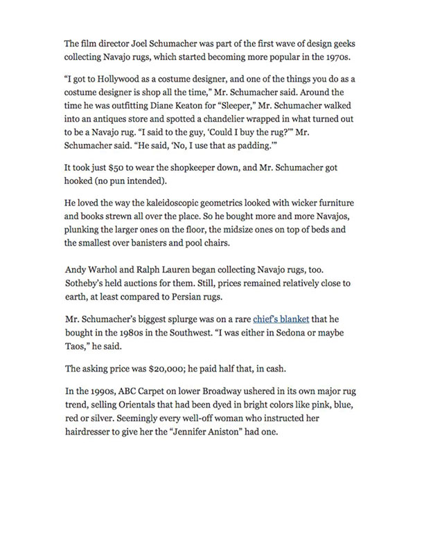 2.28.18_Roman-and-Williams_NYTimes_Page-05_Resized.jpg