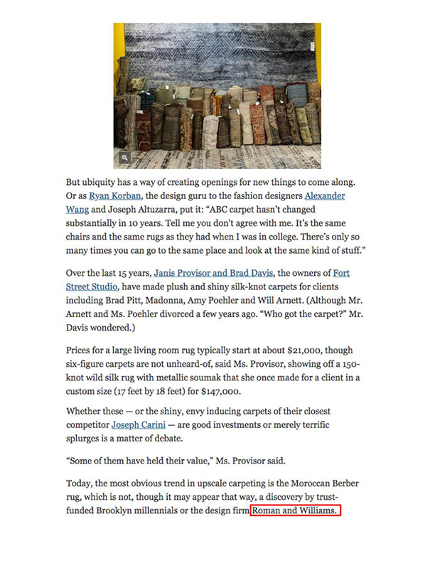 2.28.18_Roman-and-Williams_NYTimes_Page-06_Resized.jpg