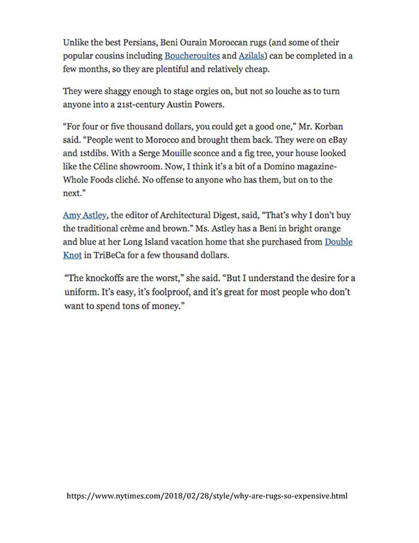2.28.18_Roman-and-Williams_NYTimes_Pages-08_Resized.jpg