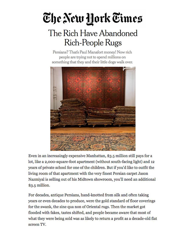 2.28.18_Roman-and-Williams_NYTimes_Page 01_Resized.jpg