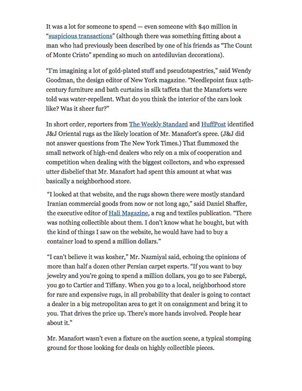 2.28.18_Roman-and-Williams_NYTimes_Page 03_Resized.jpg