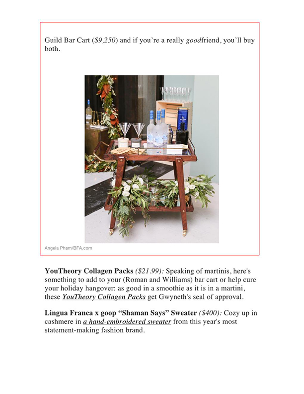Roman-and-Williams-GUILD-NY_Architectural-Digest-online_Goop-Pop-Up_12.6_Page-3_Resized.jpg