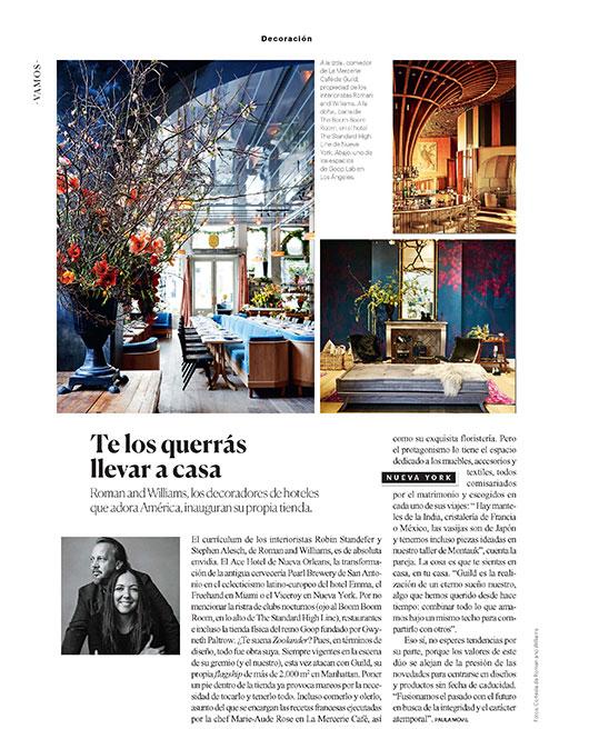 Roman-and-Williams_September-2018_Conde-Nast-Traveler-Spain_Page_2.jpg