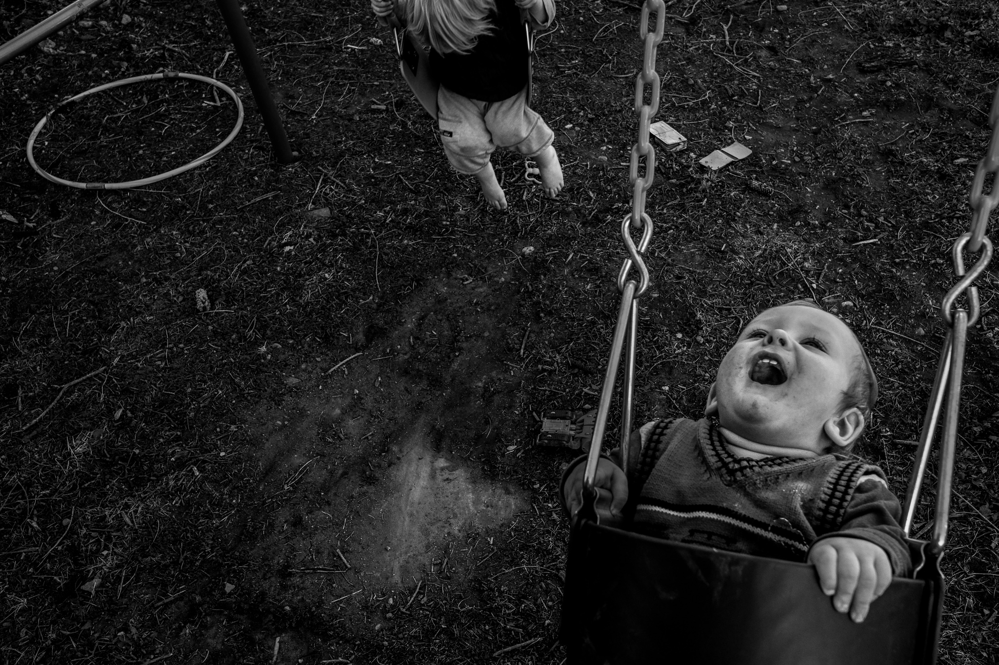 gabo swing IG-1.jpg