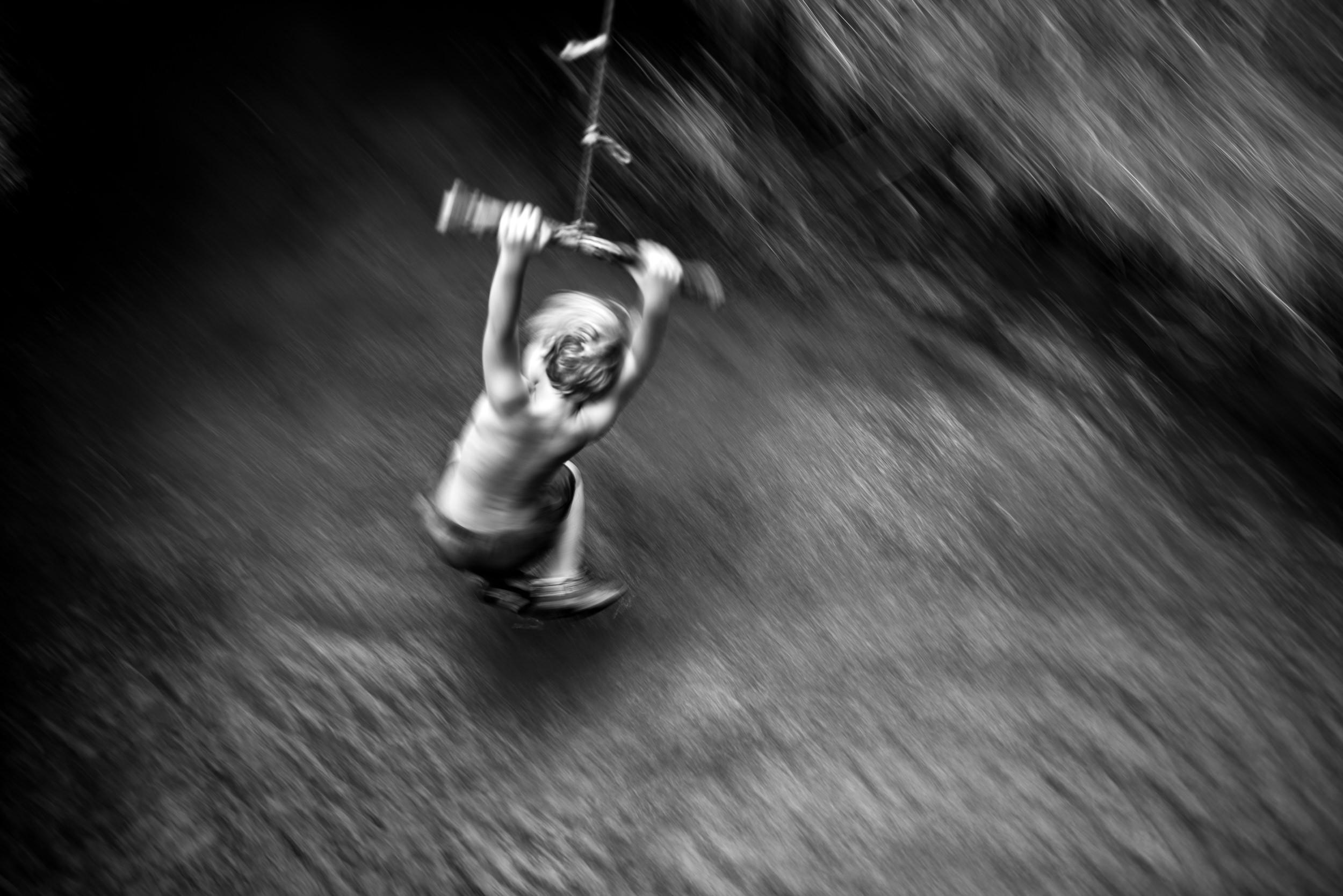ropeswing WEB-1.jpg