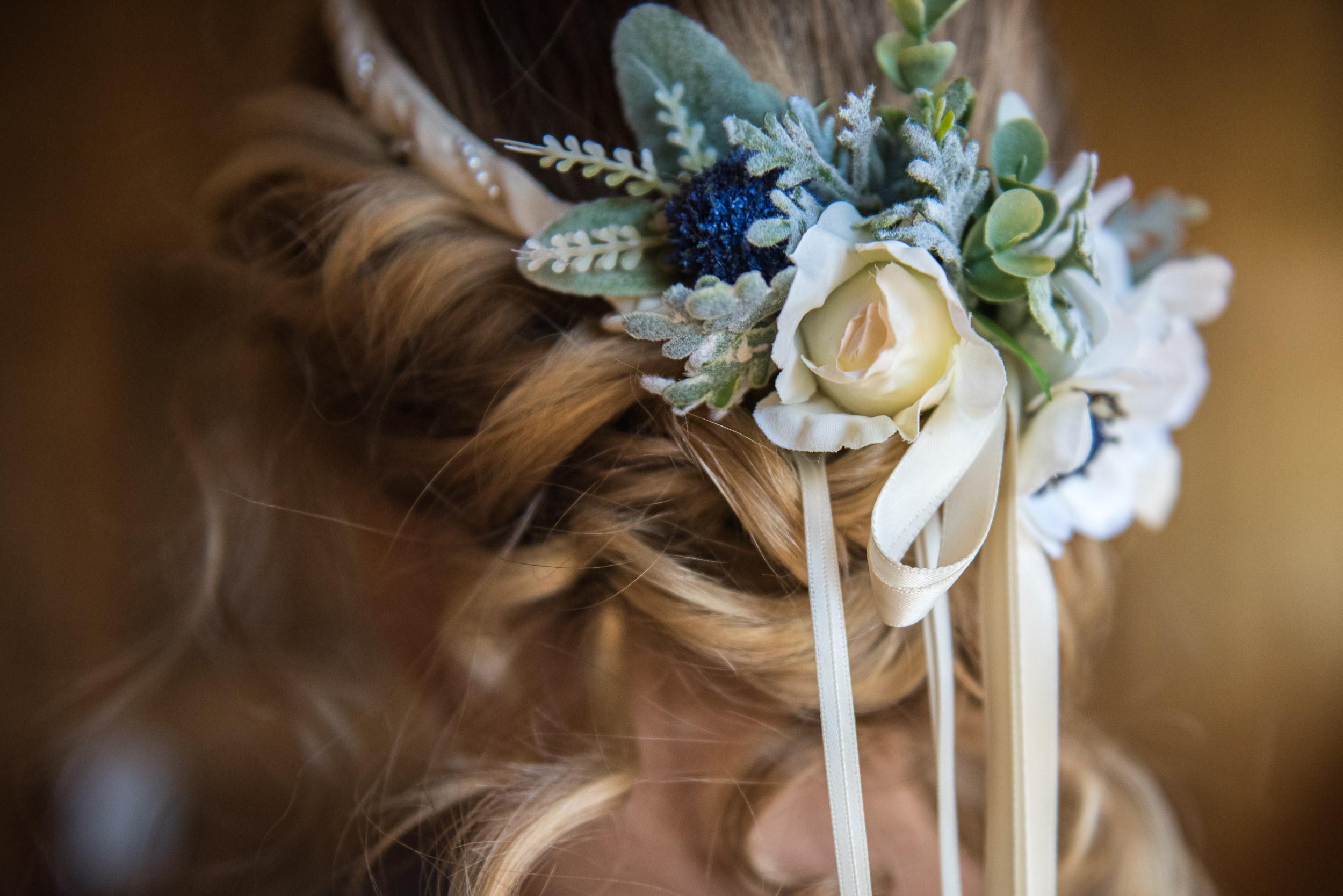 WeddingPortfolio2500-5.jpg