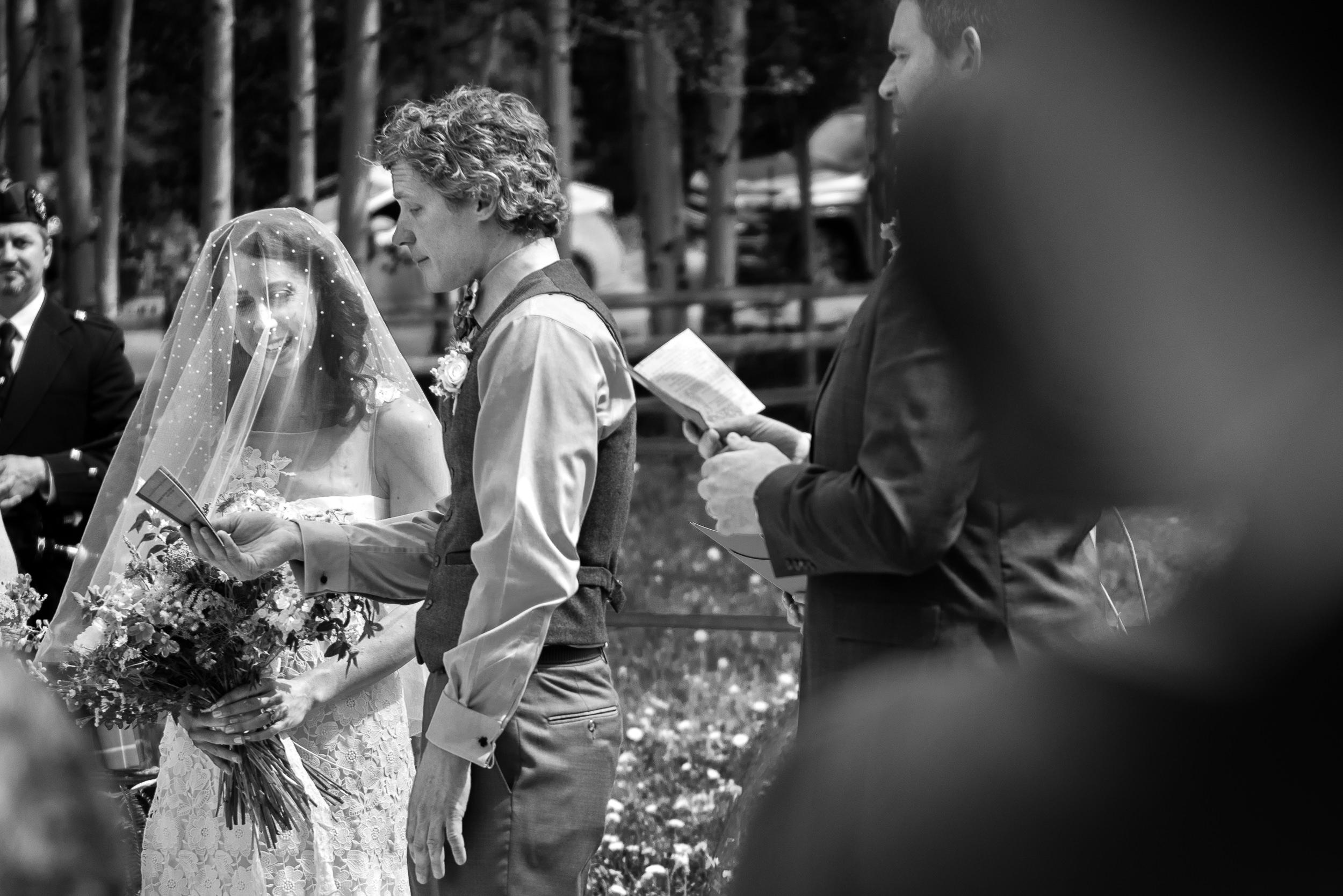 WeddingPortfolio2500-6.jpg