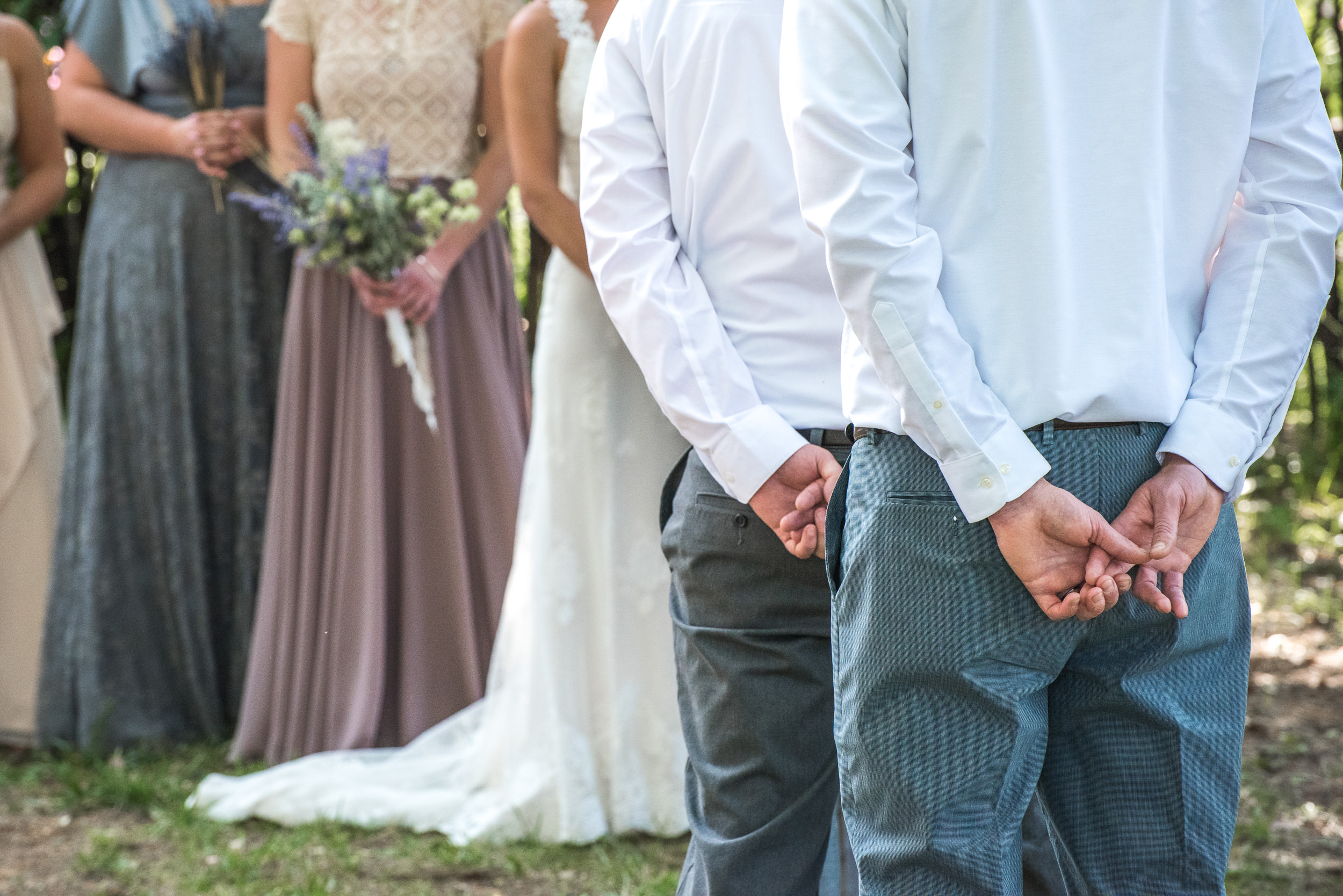 WeddingPortfolio2500-9.jpg