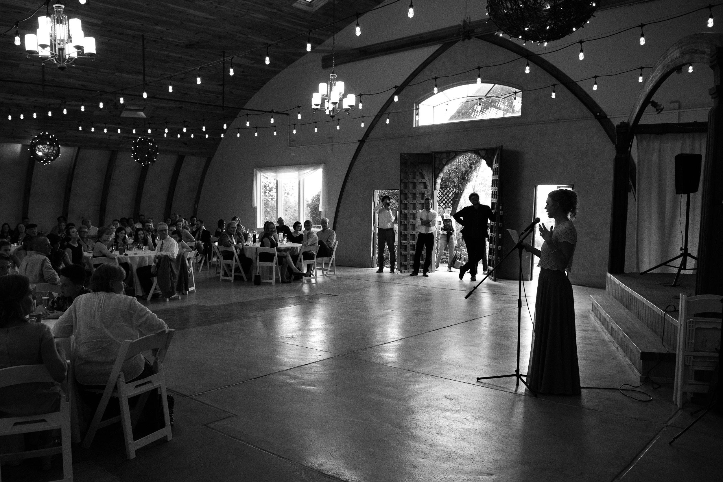 WeddingPortfolio2500-12.jpg