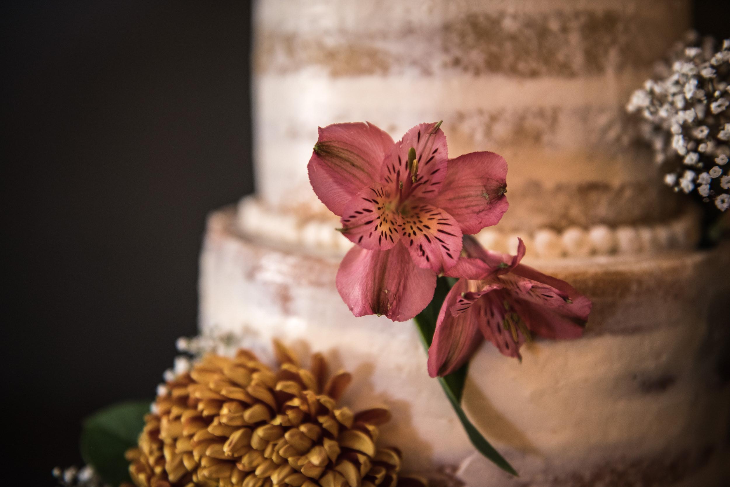 WeddingPortfolio2500-21.jpg
