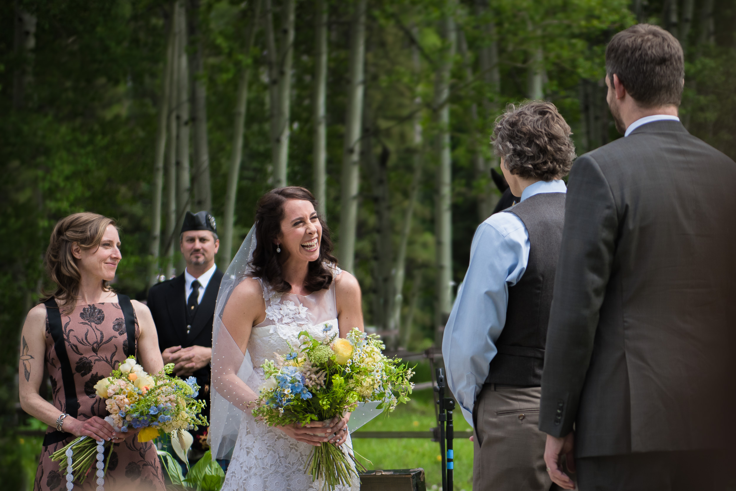 WeddingPortfolio2500-22.jpg