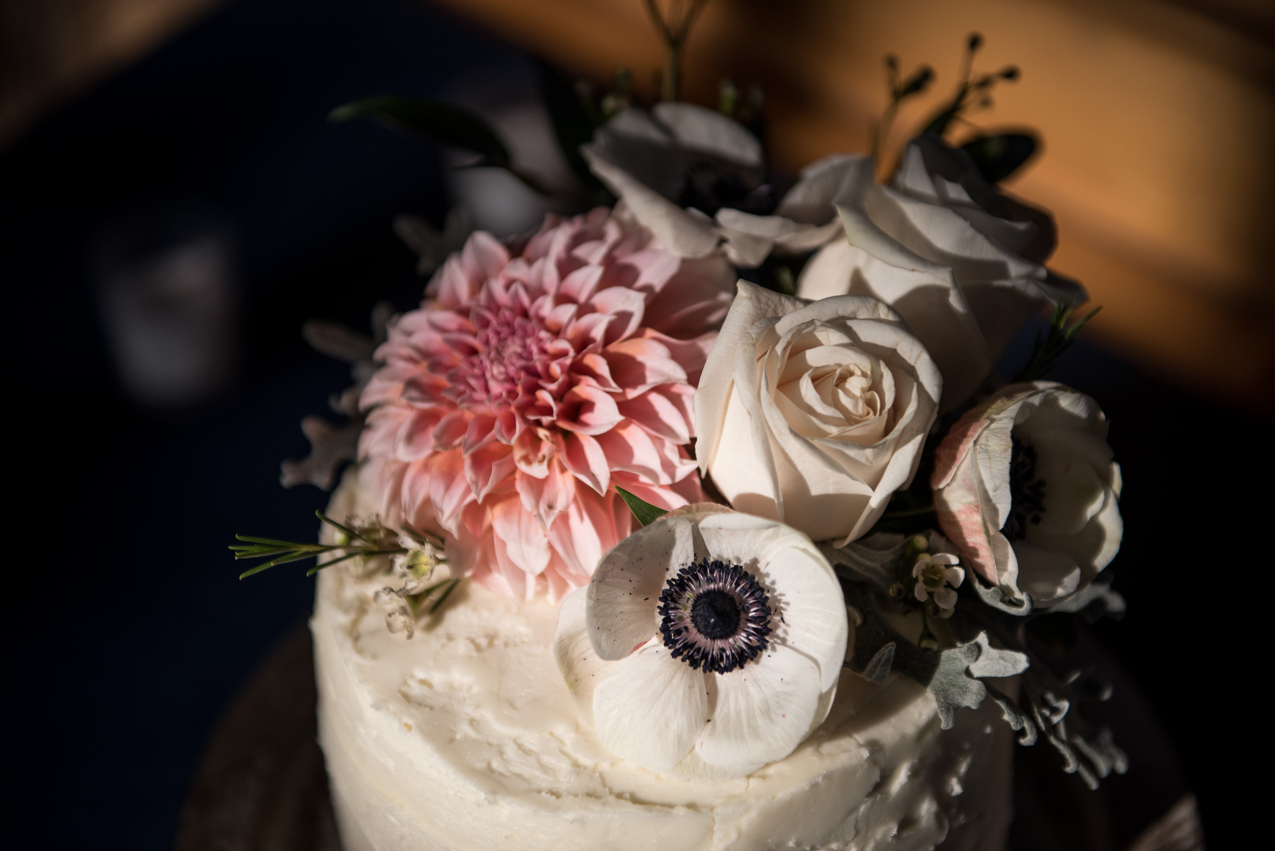 WeddingPortfolio2500-26.jpg