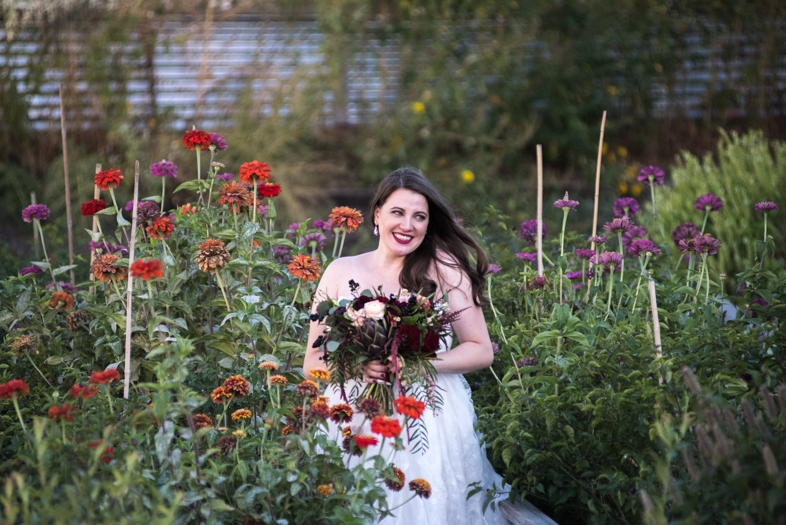 WeddingPortfolio2500-38.jpg