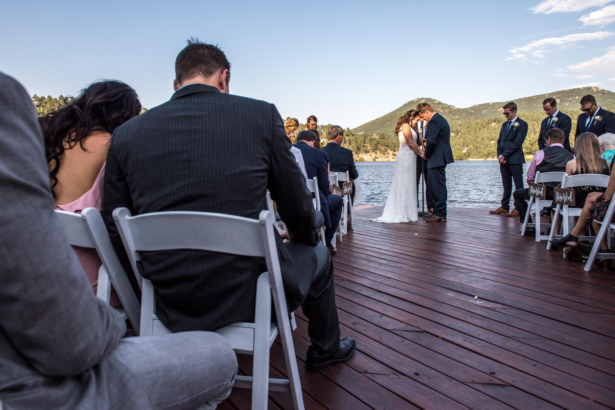 WeddingPortfolio2500-41.jpg