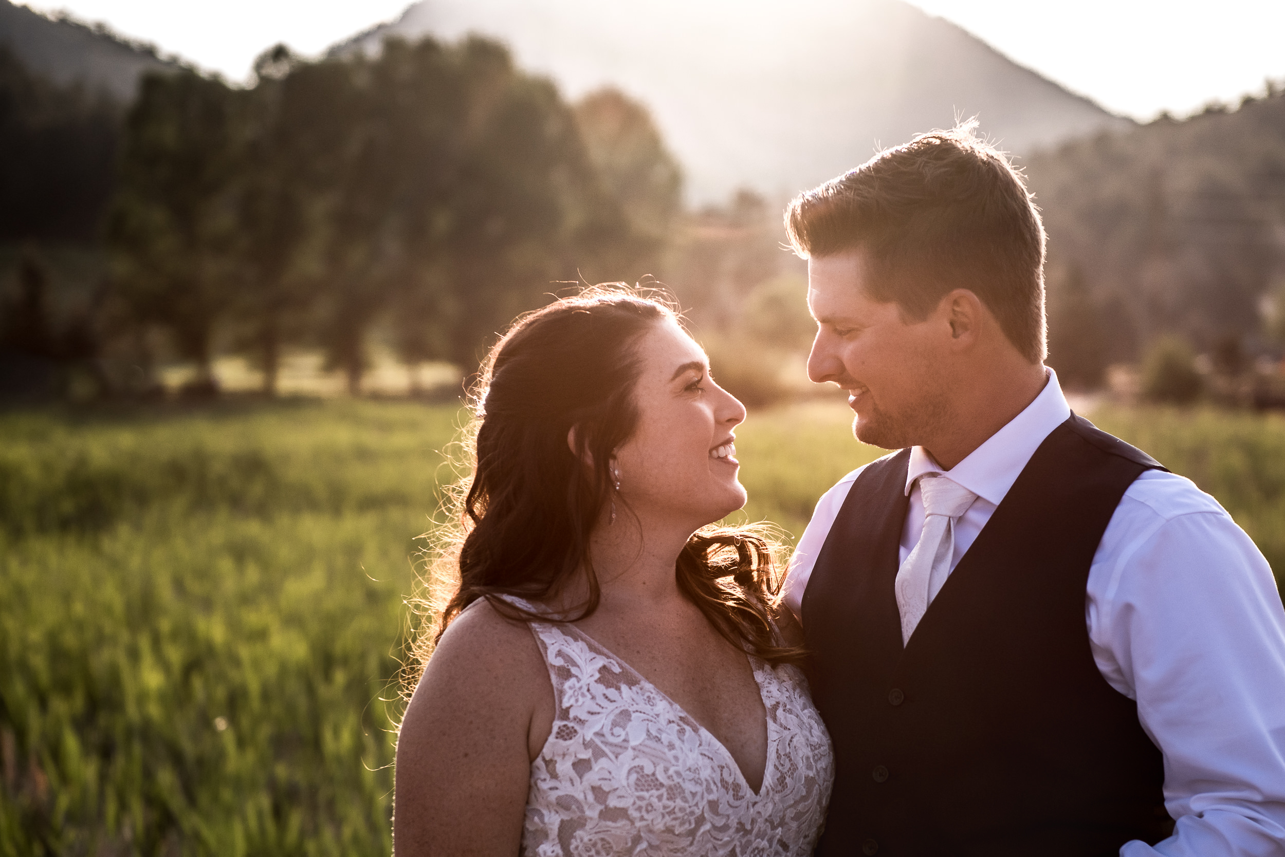 WeddingPortfolio2500-47.jpg