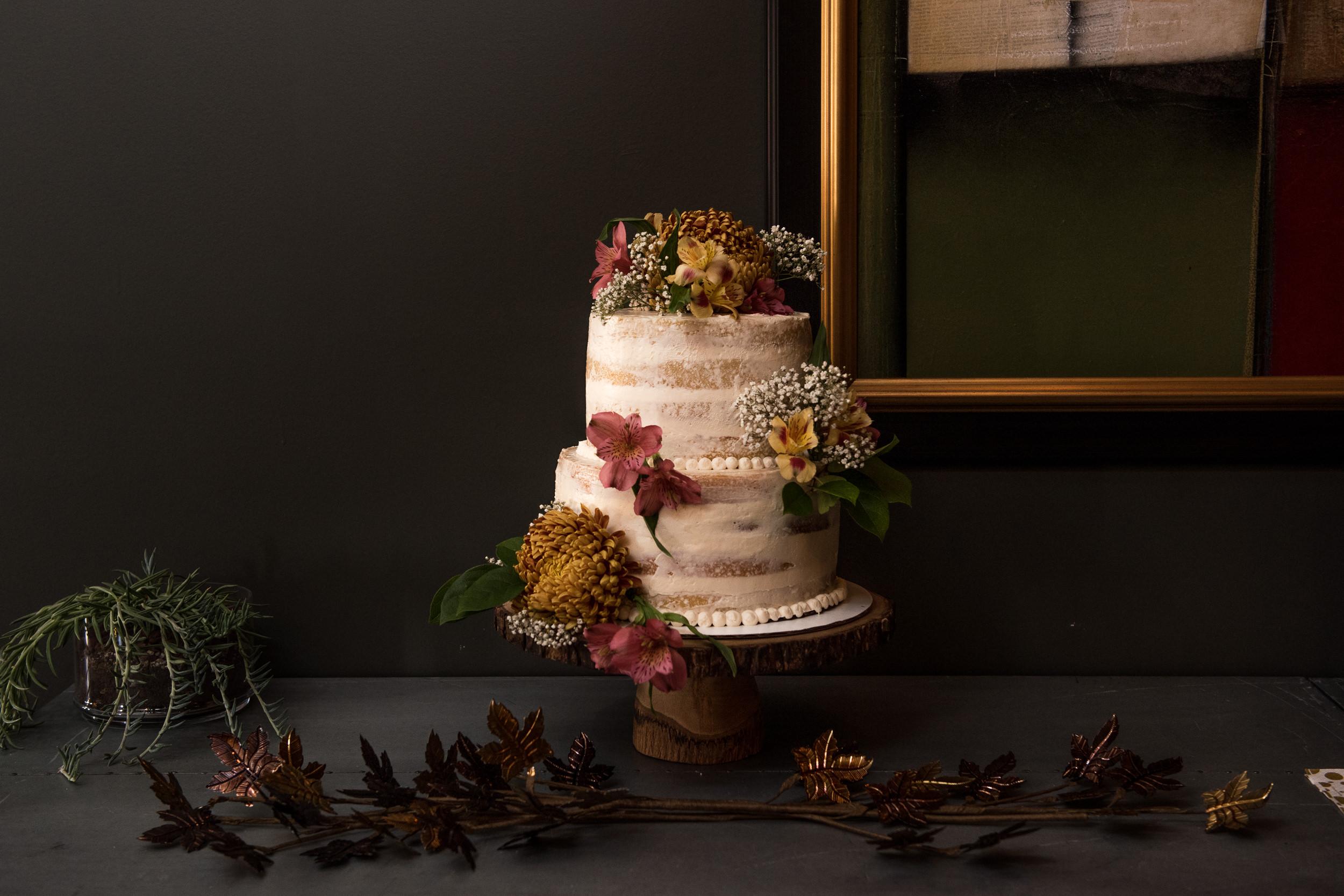 WeddingPortfolio2500-59.jpg