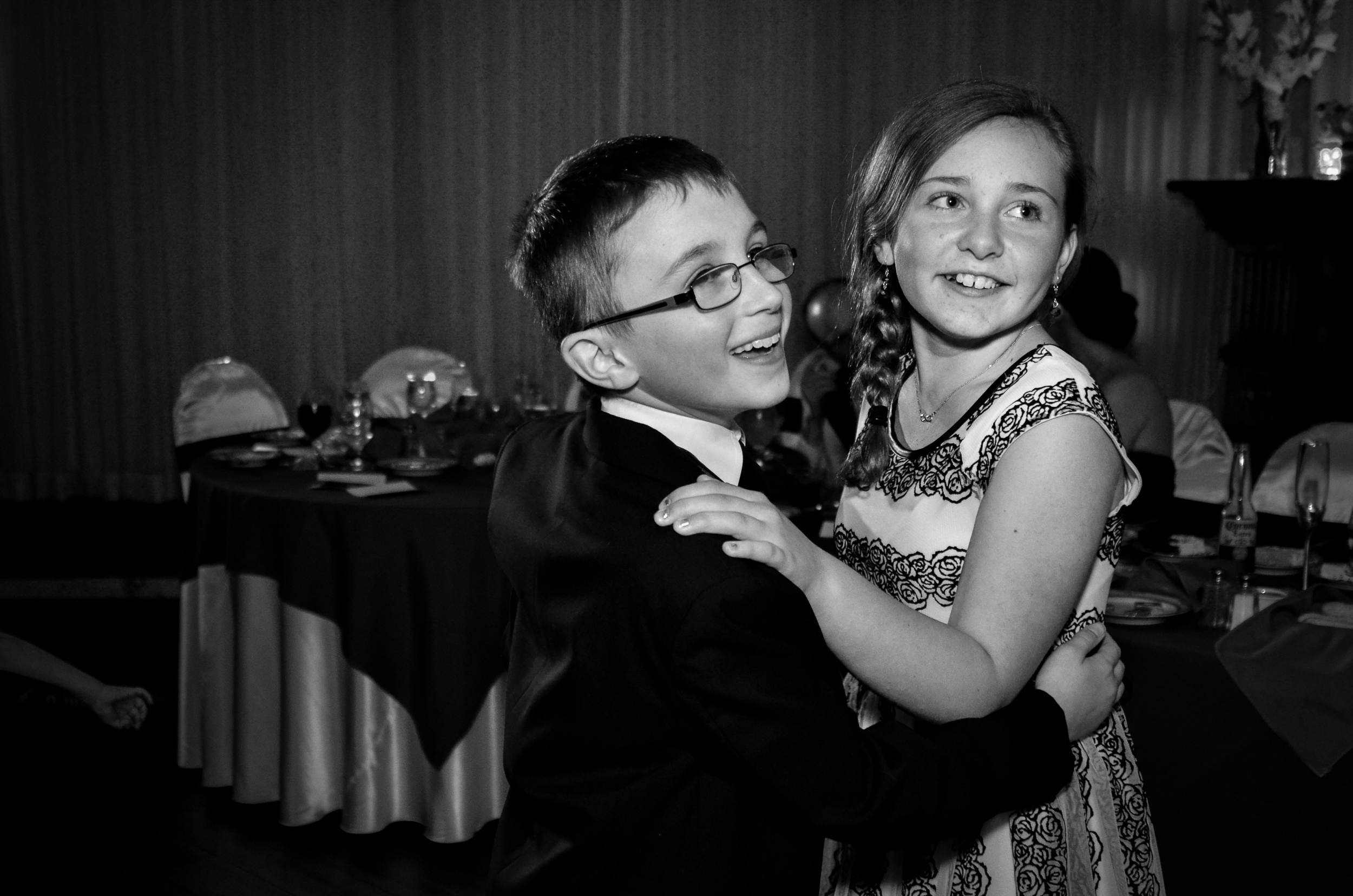 WeddingPortfolio2500-63.jpg