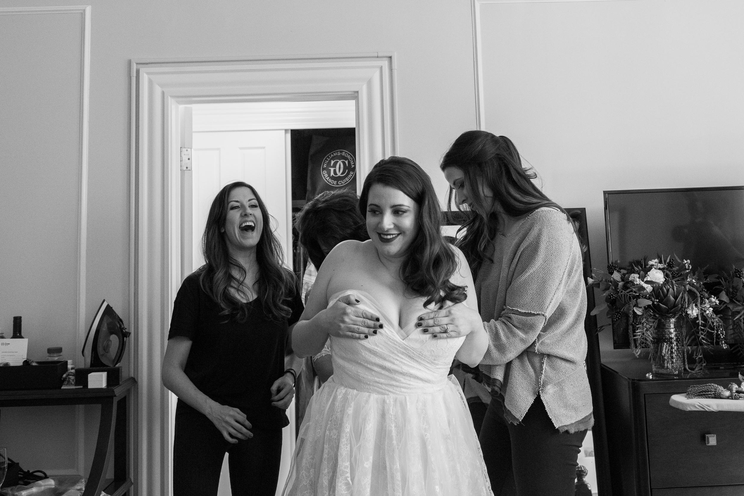 WeddingPortfolio2500-68.jpg