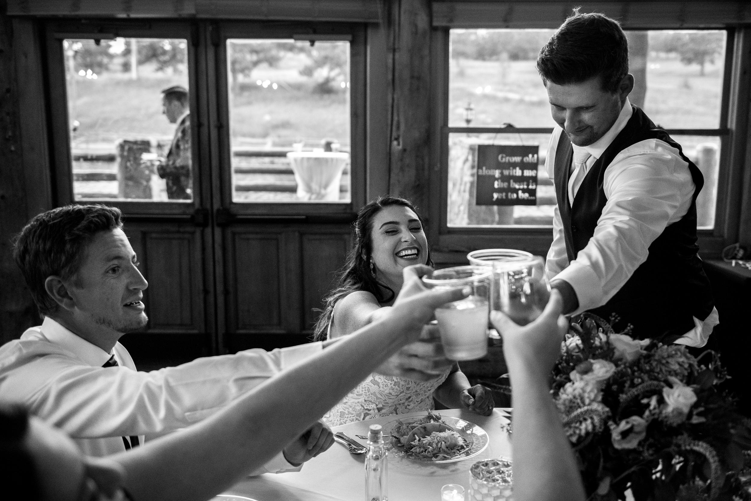WeddingPortfolio2500-73.jpg