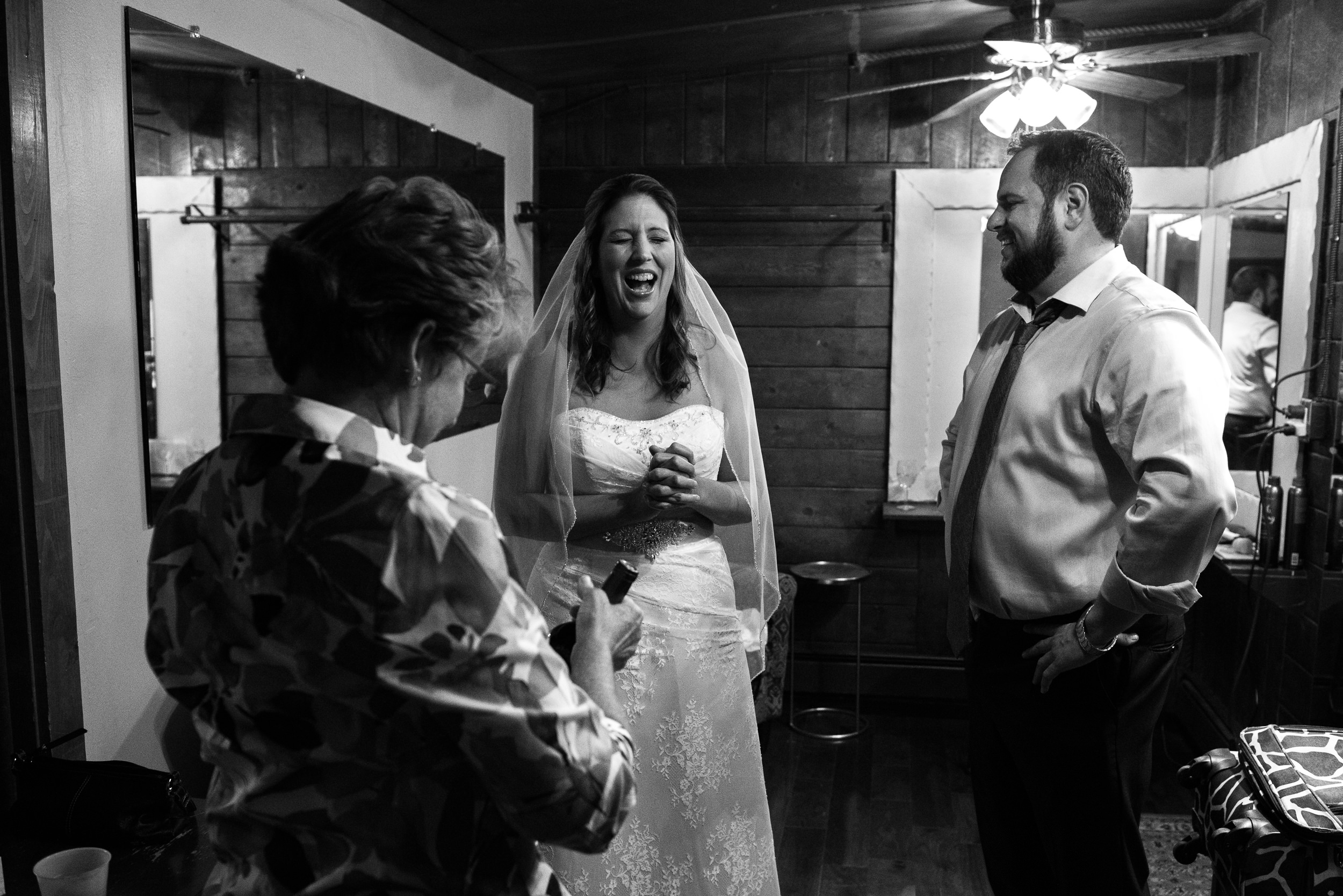 WeddingPortfolio2500-85.jpg