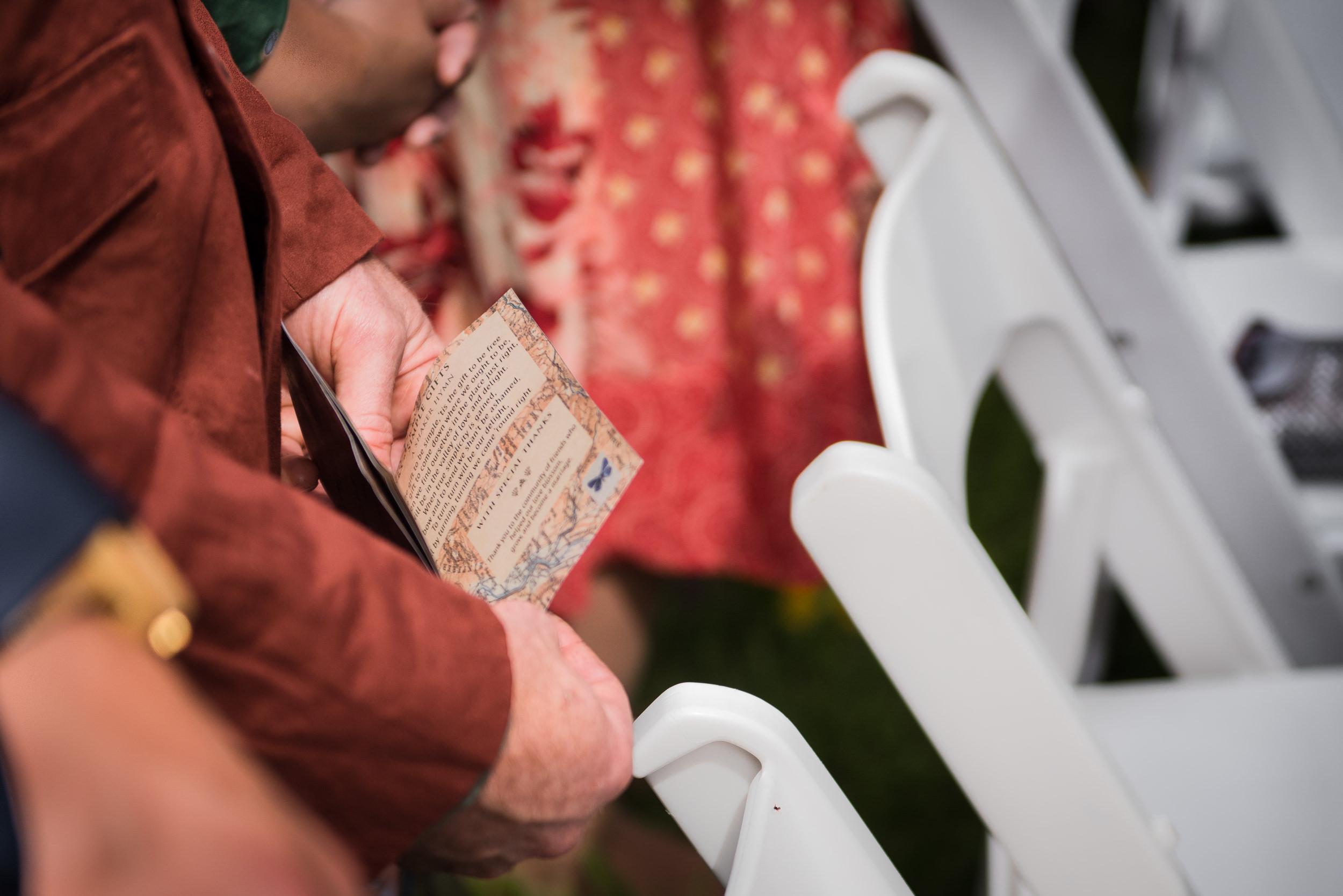 WeddingPortfolio2500-89.jpg