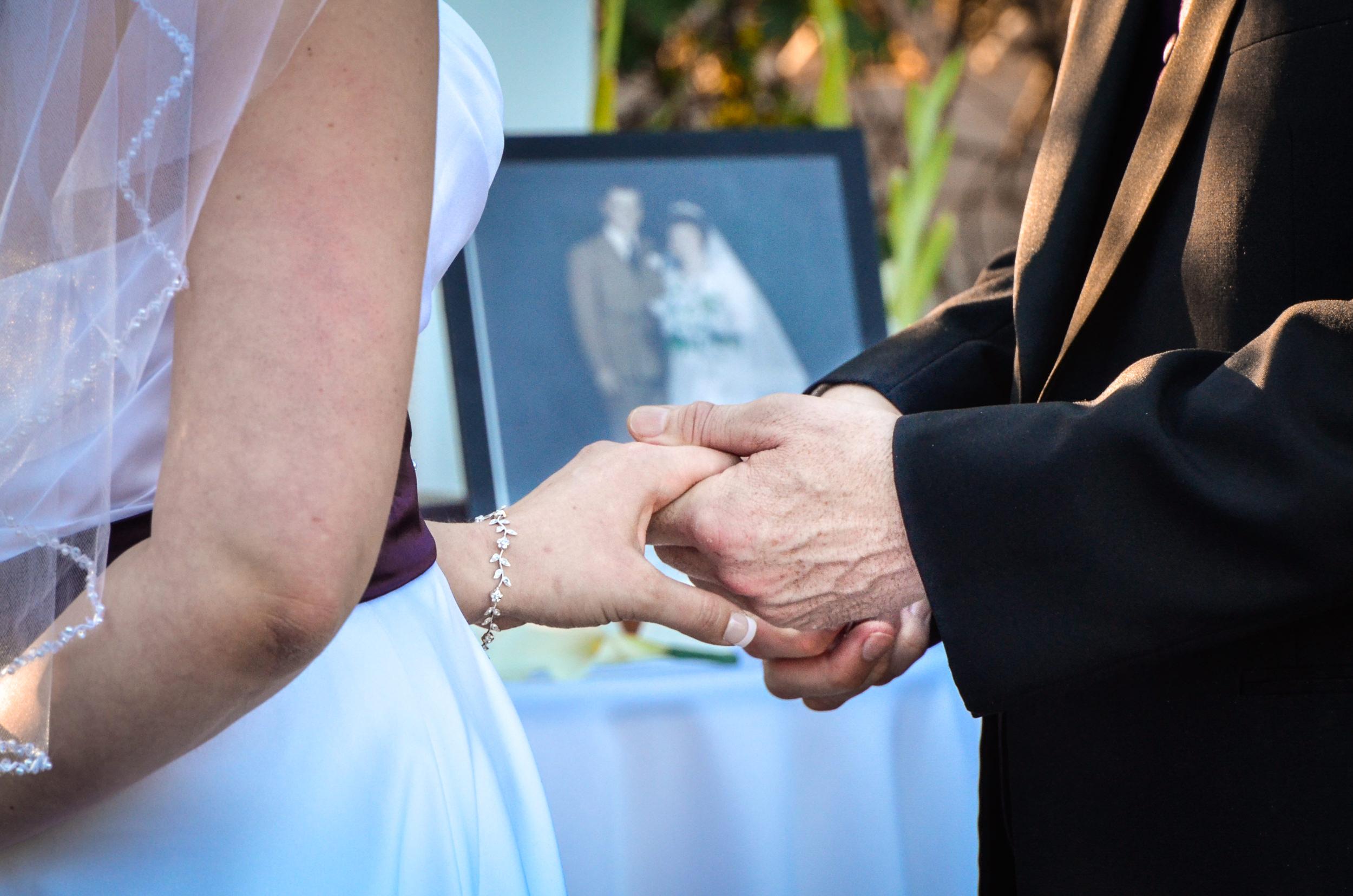 WeddingPortfolio2500-93.jpg