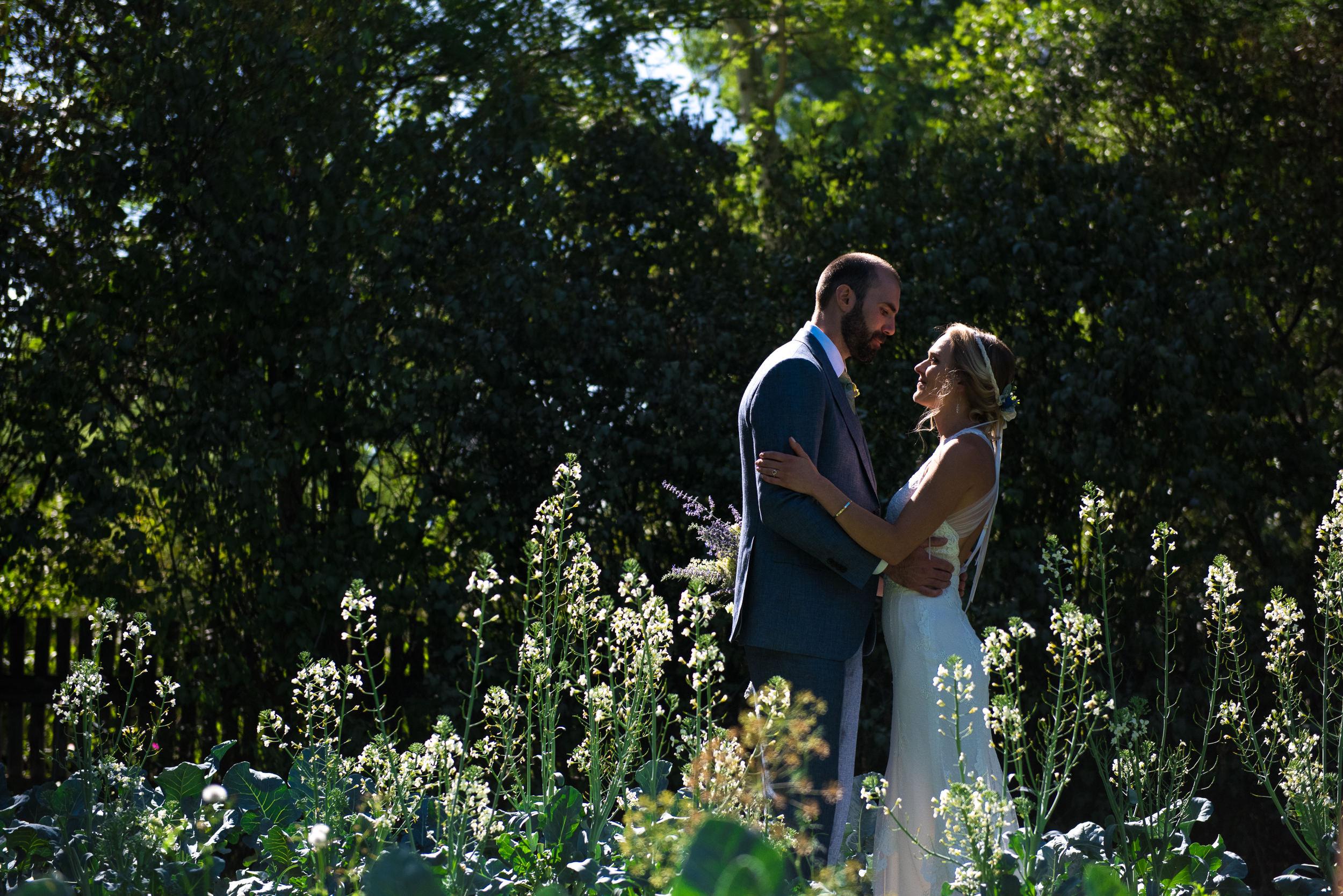 WeddingPortfolio2500-95.jpg