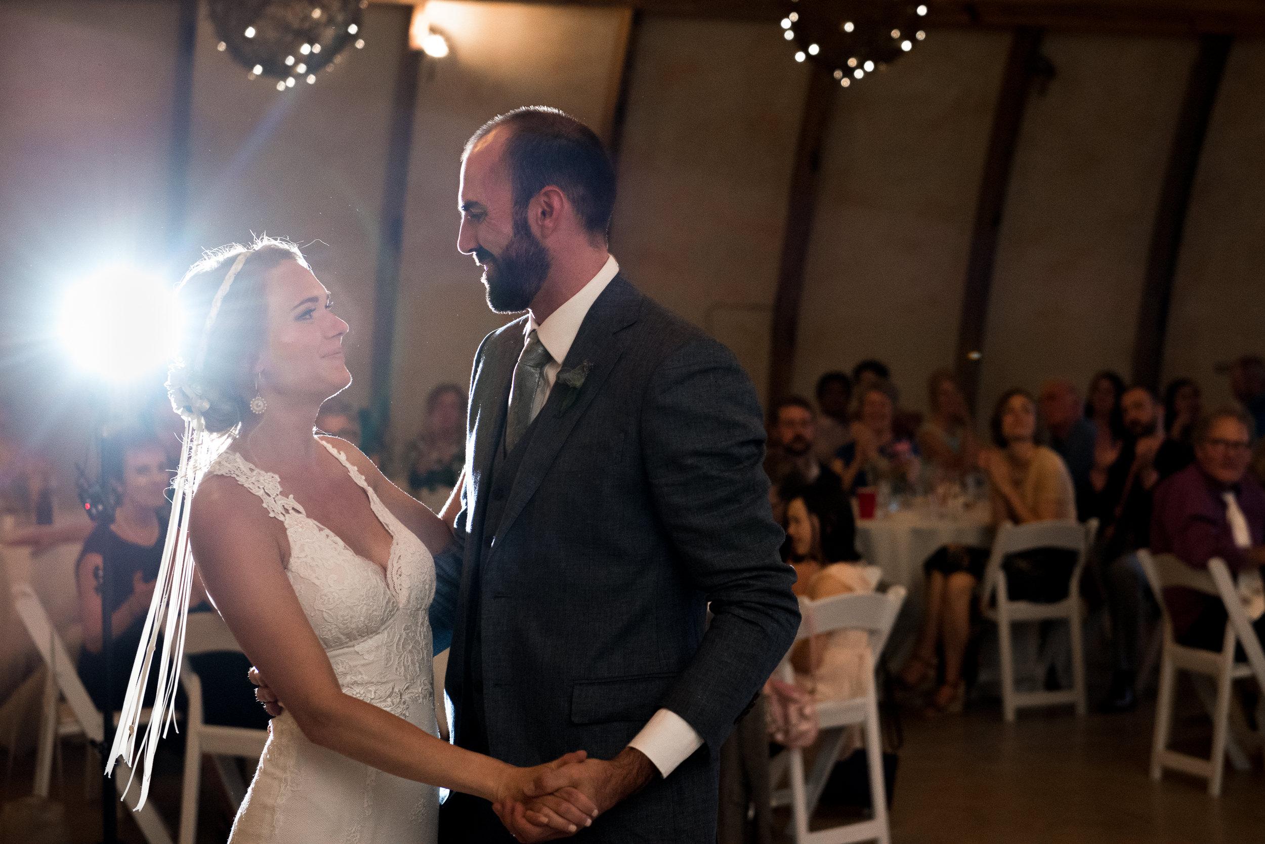 WeddingPortfolio2500-94.jpg