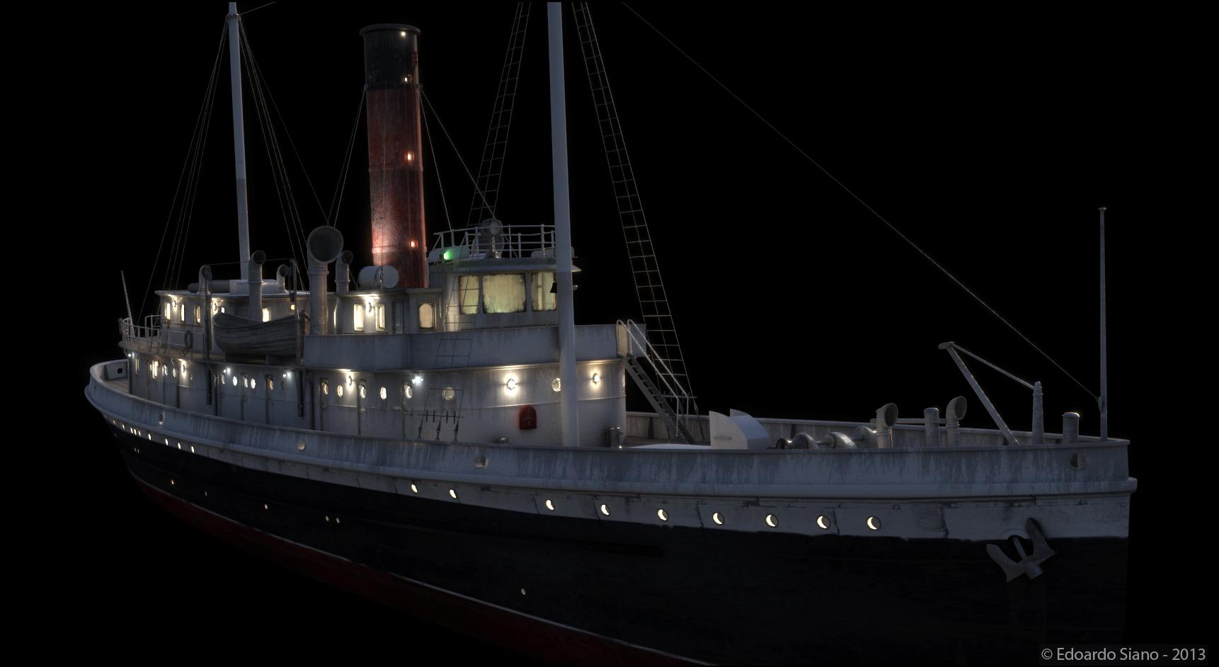 Steam_BoatDark.jpg