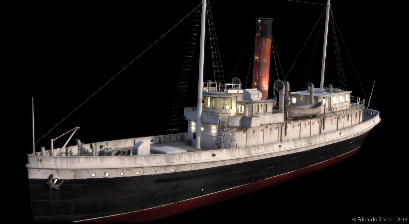 Steam_BoatLight.jpg