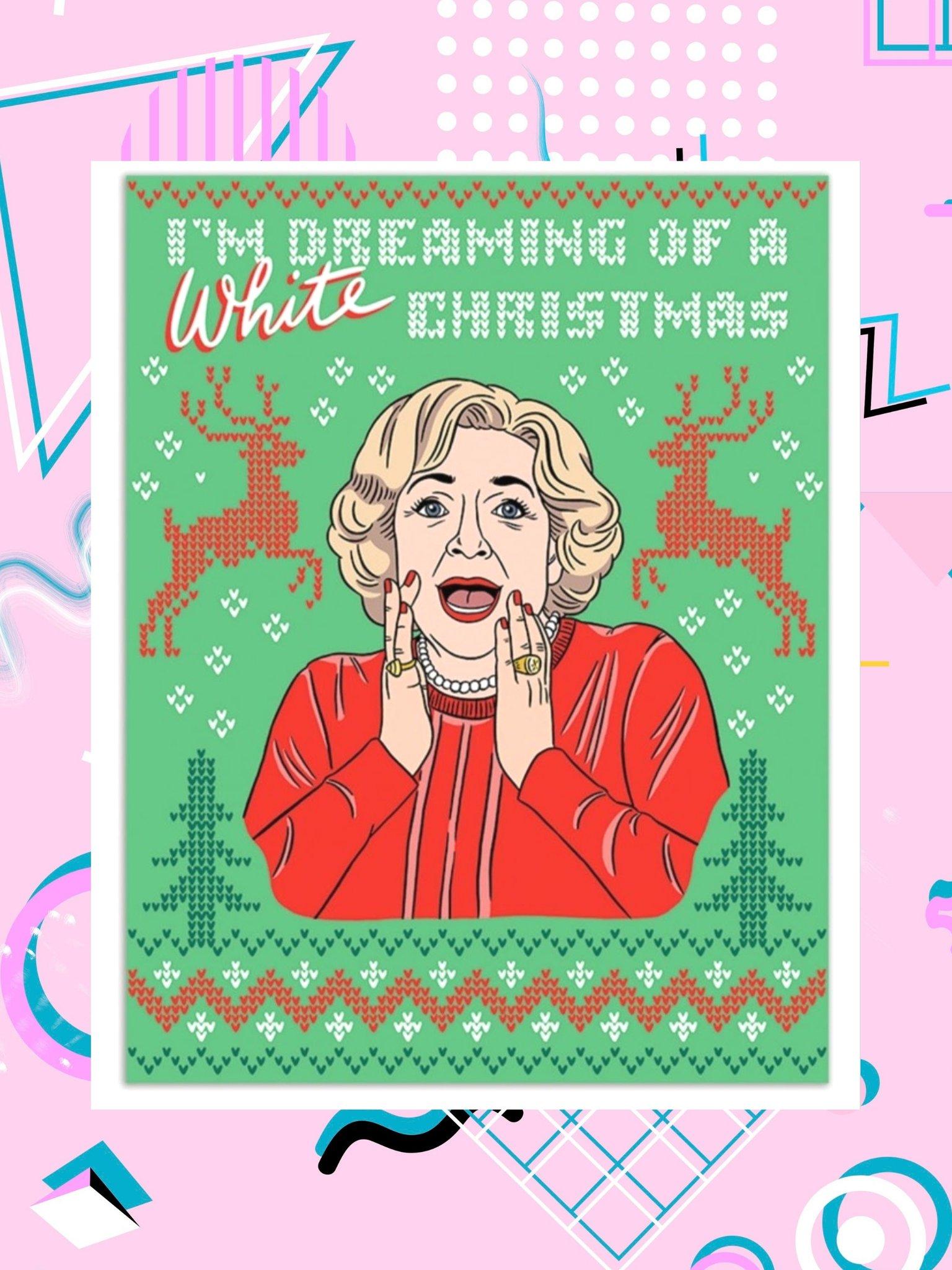 Betty_White_Christmas_Card_1024x1024@2x.jpg