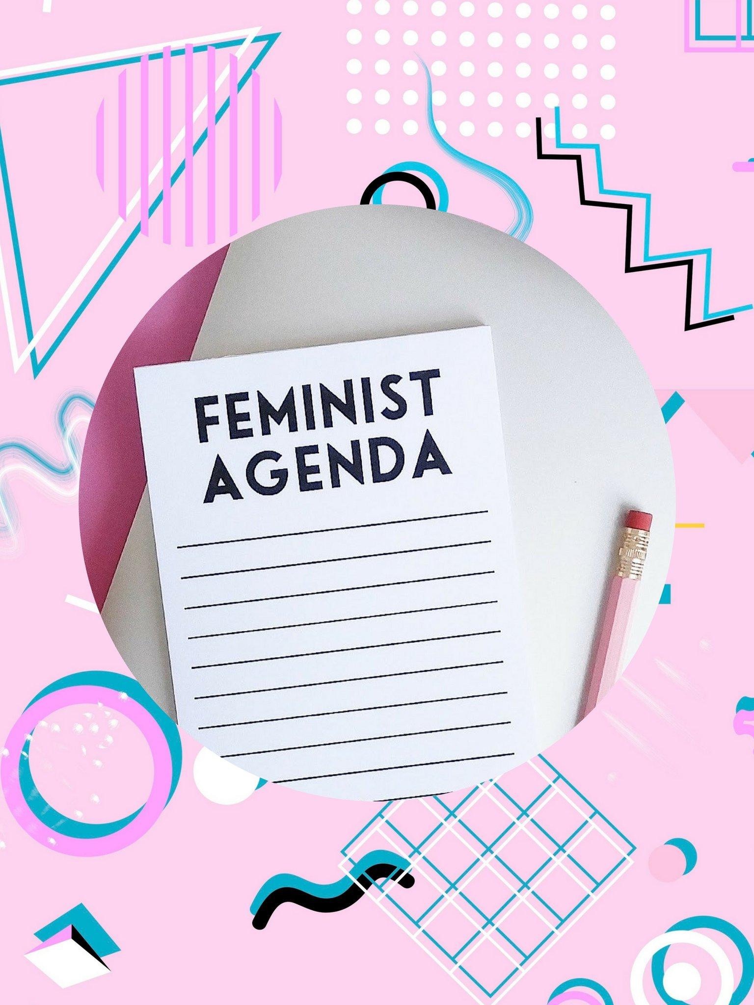 Feminist-Agenda-Notepad_1024x1024@2x.jpg