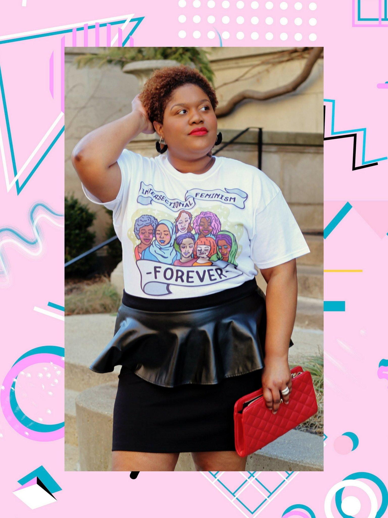 Intersectional_Feminist_Forever_T-Shirt_4_1024x1024@2x.jpg