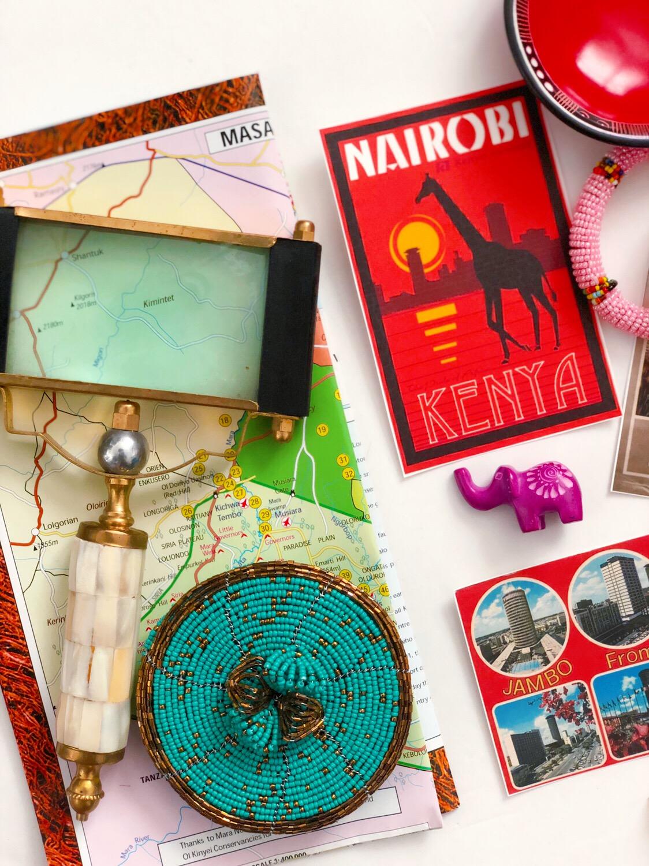 NAIROBI_TRAVEL_DIARY_KRYSTLE DESANTOS
