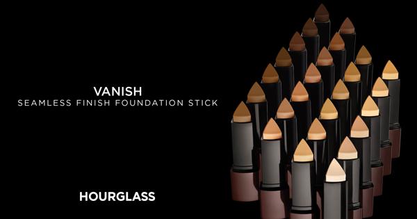 Photo courtesy of: Hourglass.com