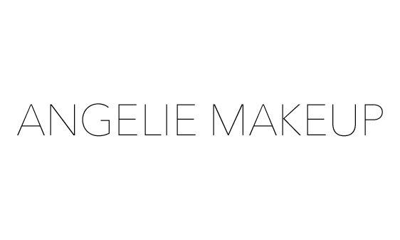 AngelieMakeup2.jpg