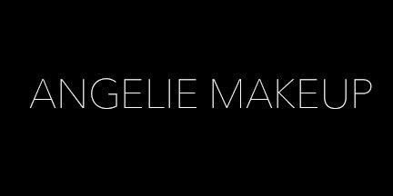 AngelieMakeup.jpg