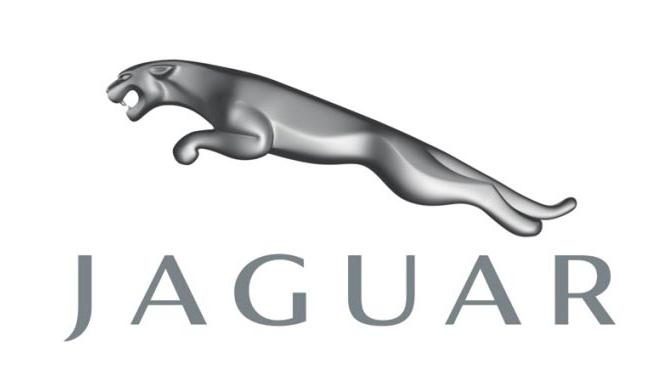 Jaguar-logo-old.png