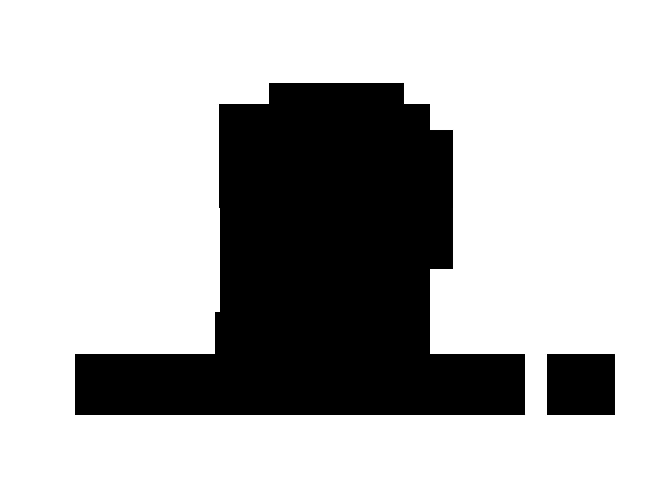 Converse_Logo_01.png