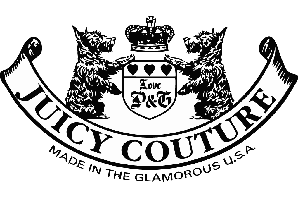Juicy-Couture-Logo-Vector-Image.png