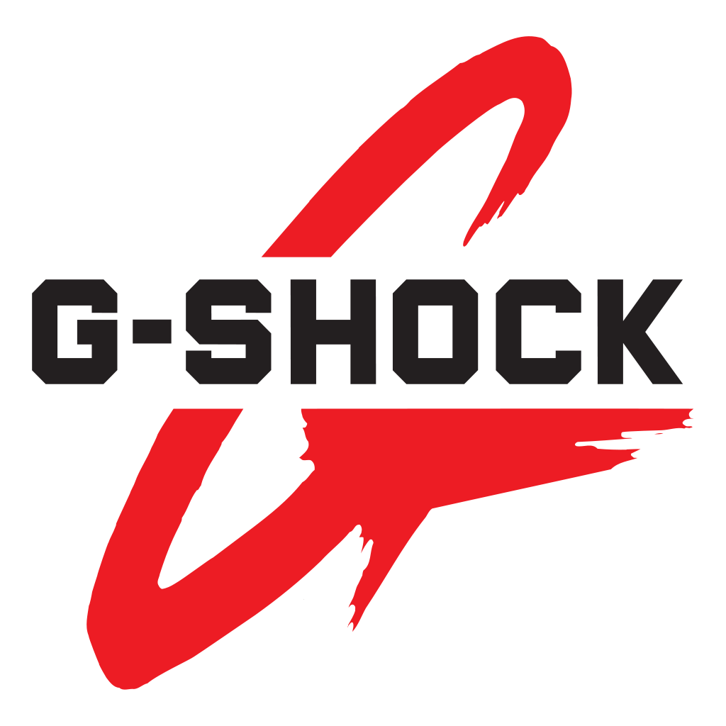gshock.png
