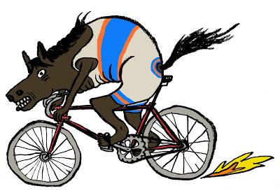 horsebikehands-copie.jpg