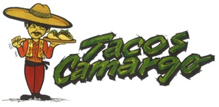 camargo.jpg