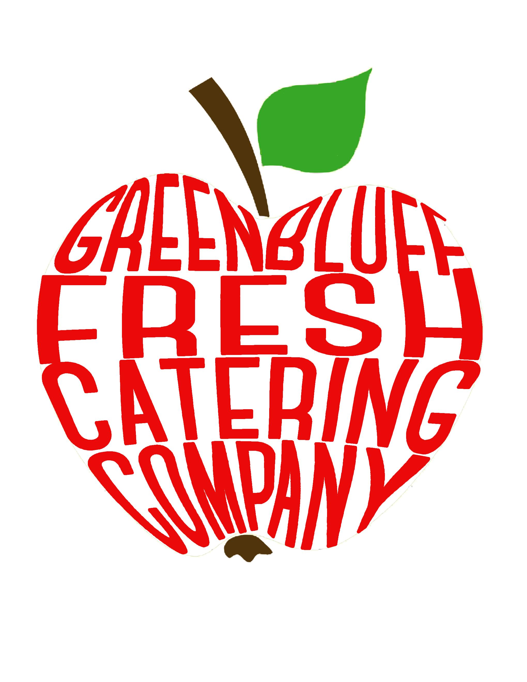 GreenbluffFresh.png