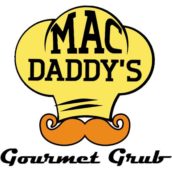 Mac Daddys1.jpg