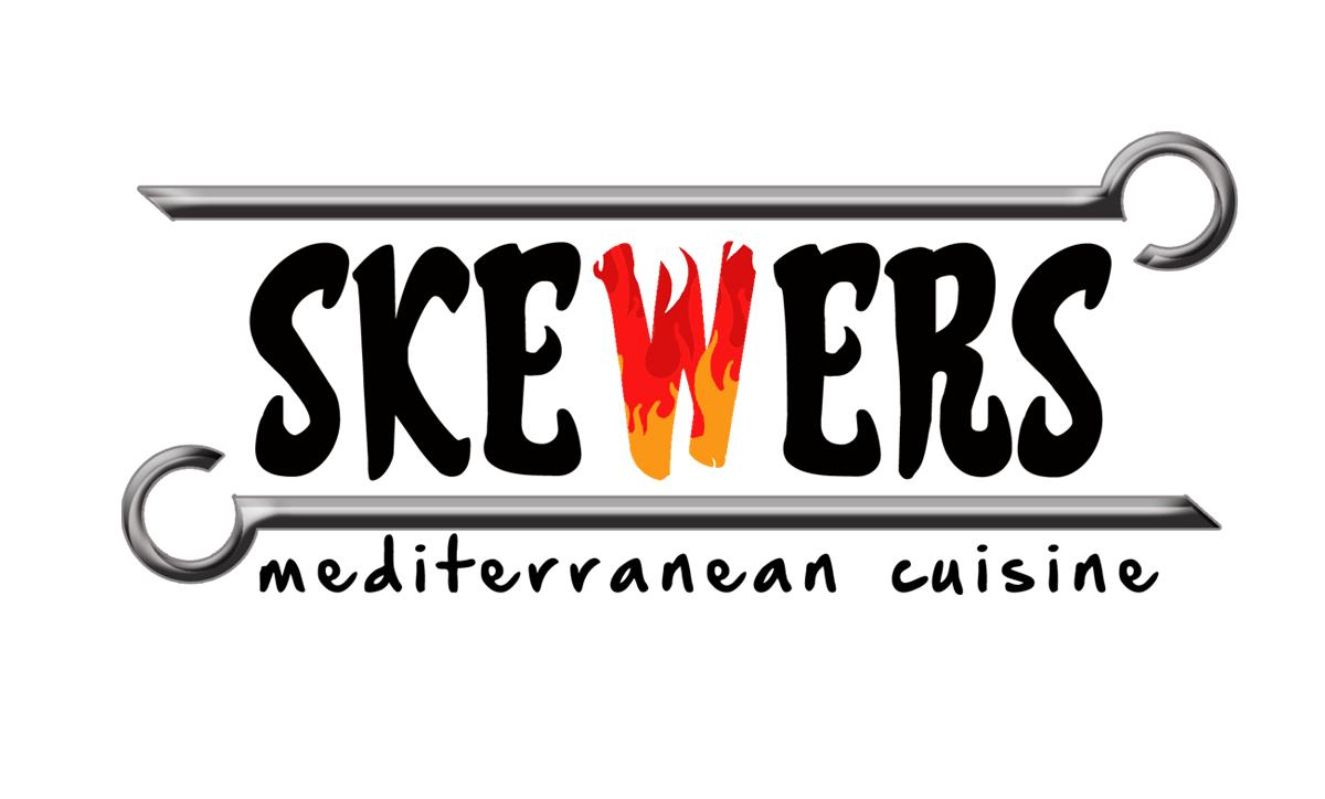 skewerssmall.png